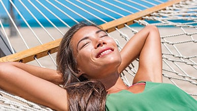 Taking Vitamin D for IBS Could Help Alleviate Symptoms