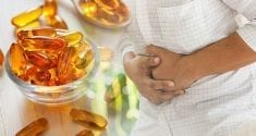 taking vitamin d for ibs could help alleviate symptoms 3