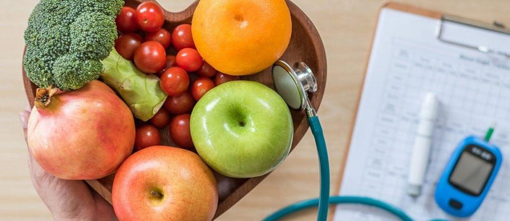Gut Bacteria Influence Diabetes Risk 2