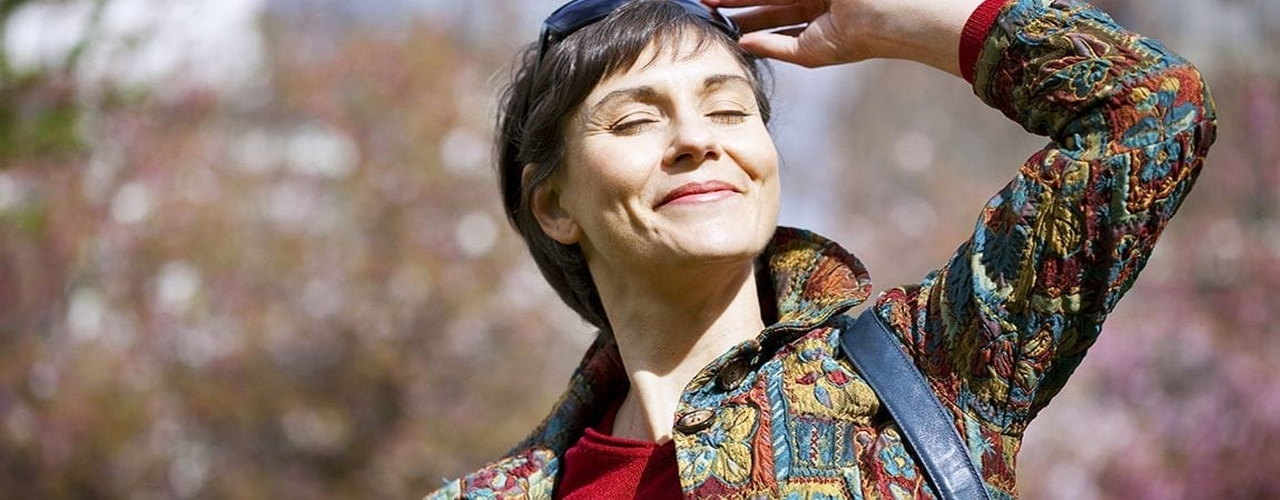 Vitamin D and Cancer: Can a Deficiency Increase Your Risk?