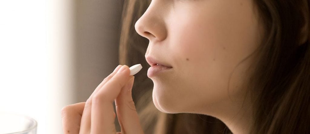 New Evidence Shows That Antibiotics Shorten Lifespan 2