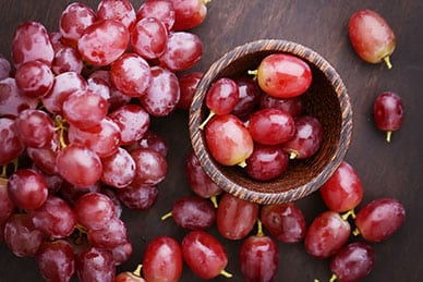 Resveratrol: Proven to Slow Brain and Muscle Aging 1