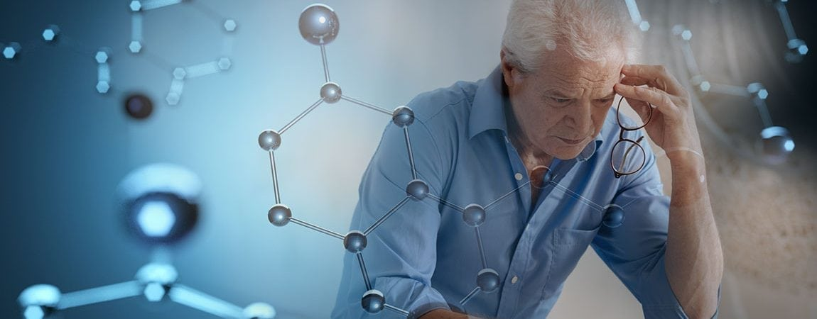 Serotonin and Memory: New Insights May Lead to Future Therapies for Cognitive Decline