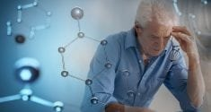 serotonin and memory new insights may lead to future therapies for cognitive decline 3