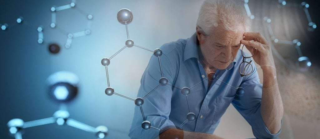 Serotonin and Memory: New Insights May Lead to Future Therapies for Cognitive Decline 1