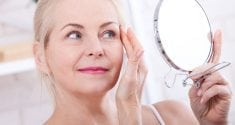 ironing out the kinks of age how smoothing cellular wrinkles may reverse aging 2