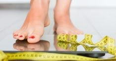 weight loss brain structure could predict dieting success or failure 2