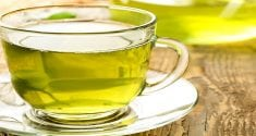new research suggests green tea compound egcg fights atherosclerosis 3