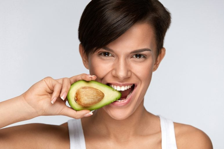 Diet and Skin Health: Eating Your Way to Radiant Skin