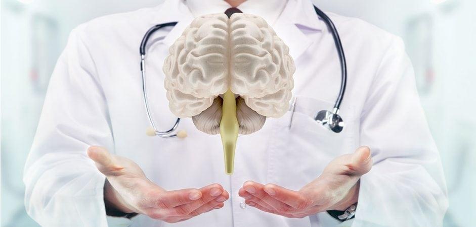 recent breakthroughs in dementia and cognitive decline