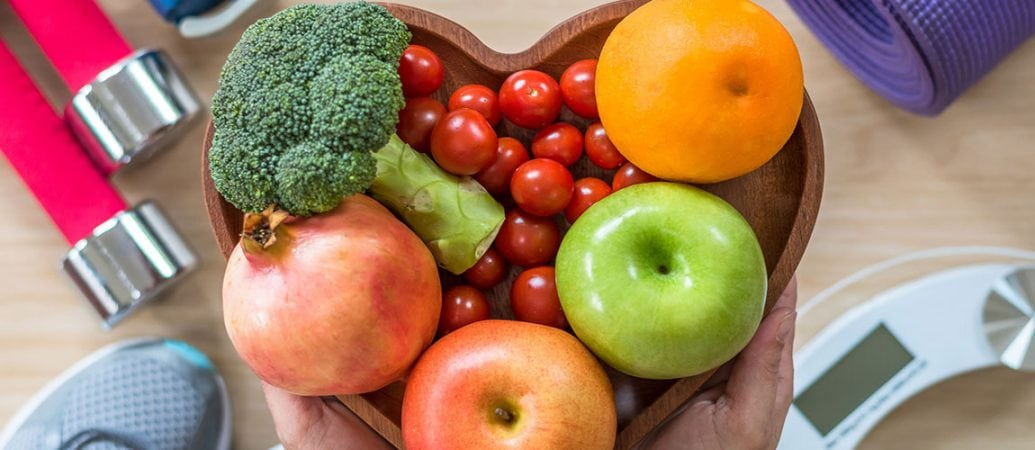 research shows simple lifestyle changes increase heart health 2