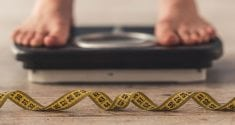 the health benefits of losing weight why every pound counts 2