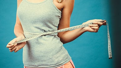 The Health Benefits of Losing Weight: Why Every Pound Counts