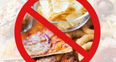 Avoiding Carbs May Negatively Impact Gut Bacteria 1