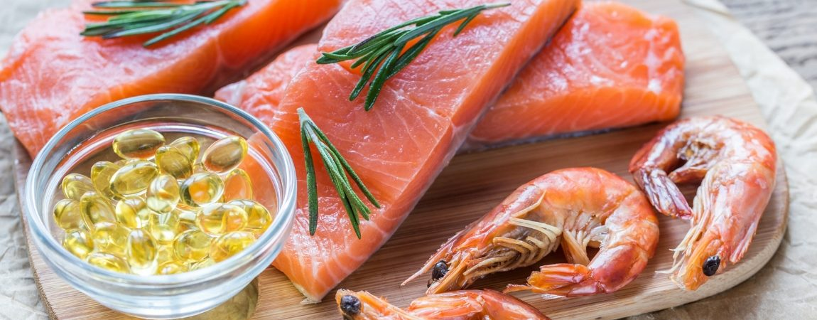 Omega-3 and Breast Cancer: Can a Common Fatty Acid Affect Tumor Growth?