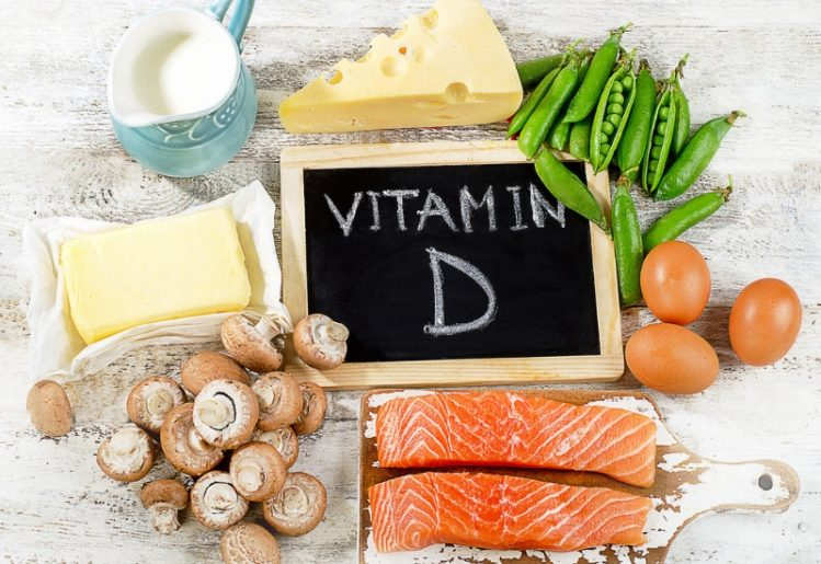 """Longevity Vitamins"" Prolong Your Life, Says New Research 2"