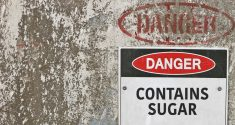 Fructose and Diabetes: Drinking Sweetened Beverages Increases Risk
