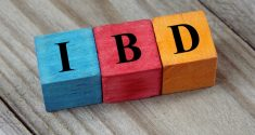 IBD and Prostate Cancer Linked, Says New Study