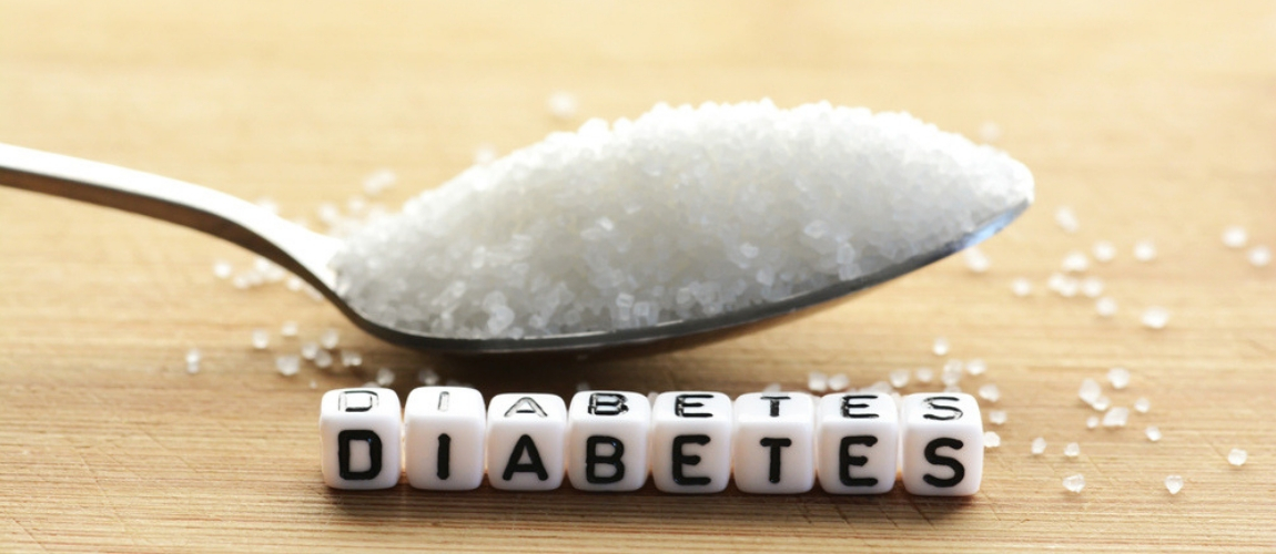 New Diabetes Research Finds Link to Gut Health and Cognitive Decline
