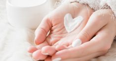 Skin Health and Disease: Could Moisturizing Your Skin Reduce Your Risk?