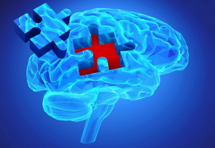 Three Important Breakthroughs In Depression Research 2