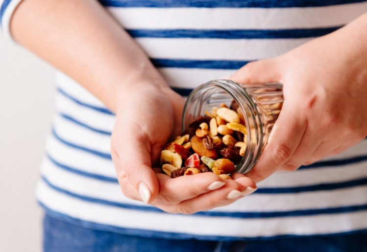 Poor Diet Biggest Risk Factor for Early Death, Says New Study 2