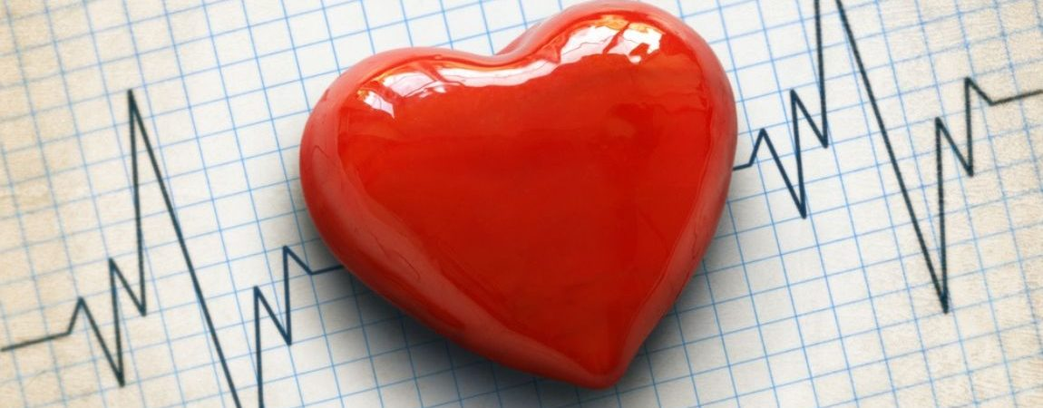 Cardiovascular Disease on the Rise: Protecting Your Heart More Important Than Ever