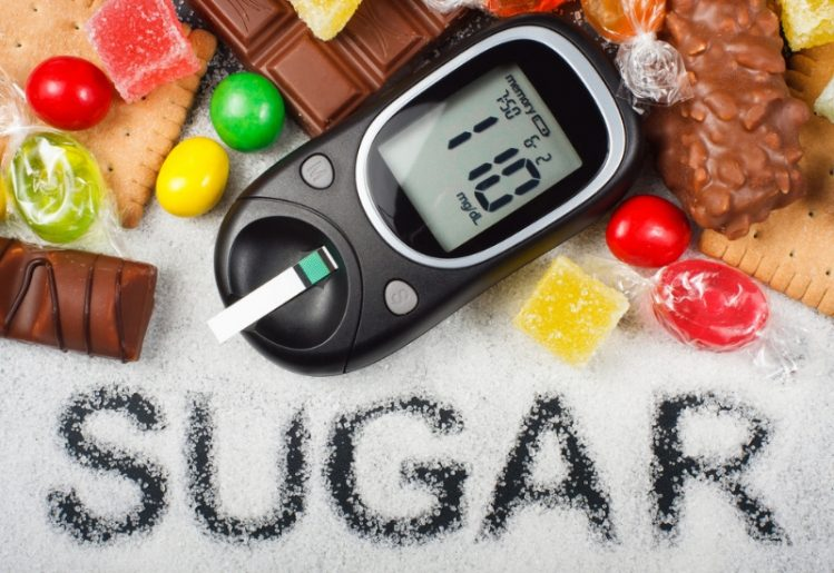 Diabetes Research Update: Meal Timing Affects Blood Sugar and Diabetes Risk 1