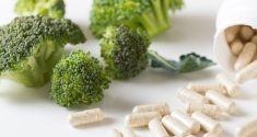Powerful Broccoli Compounds Slow Arthritis, Protect Cellular Health and More