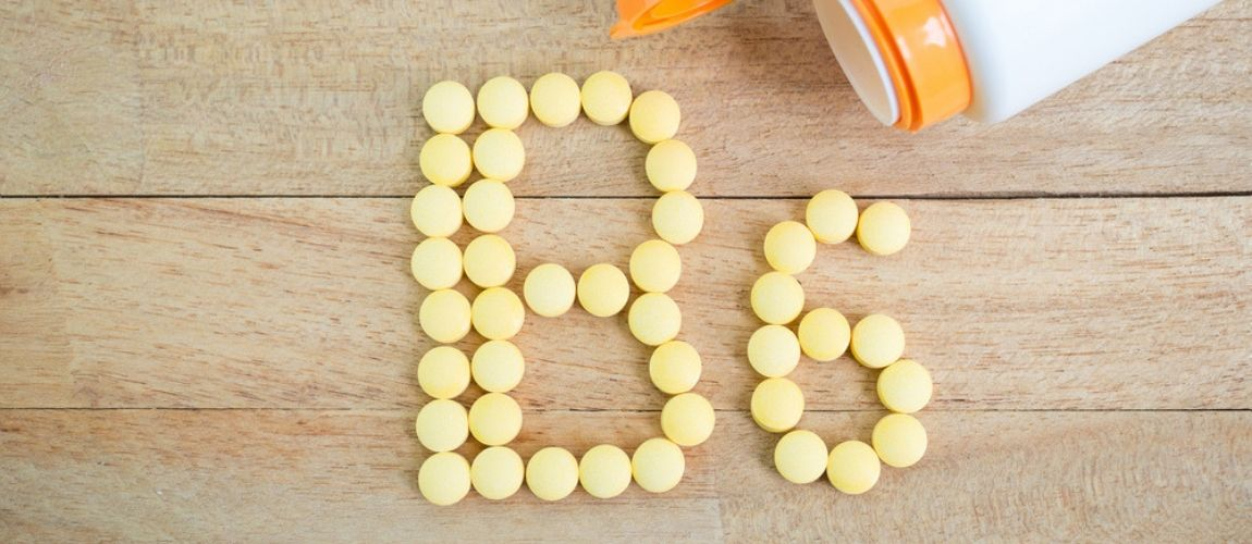 Why You Should Always Take Vitamin B6 in the Morning