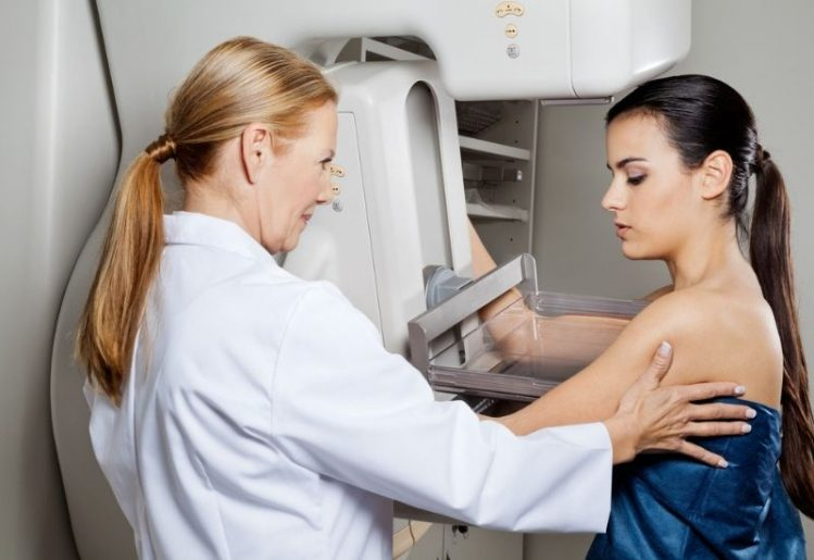 Gut Bacteria and Cancer: An Unhealthy Gut Microbiome May Drive the Spread of Breast Cancer 1
