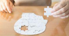 Common Prescription Drugs Increase Dementia Risk