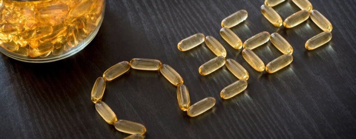 Little-Known Omega-6 Fatty Acid Benefits Heart Health, Atherosclerosis