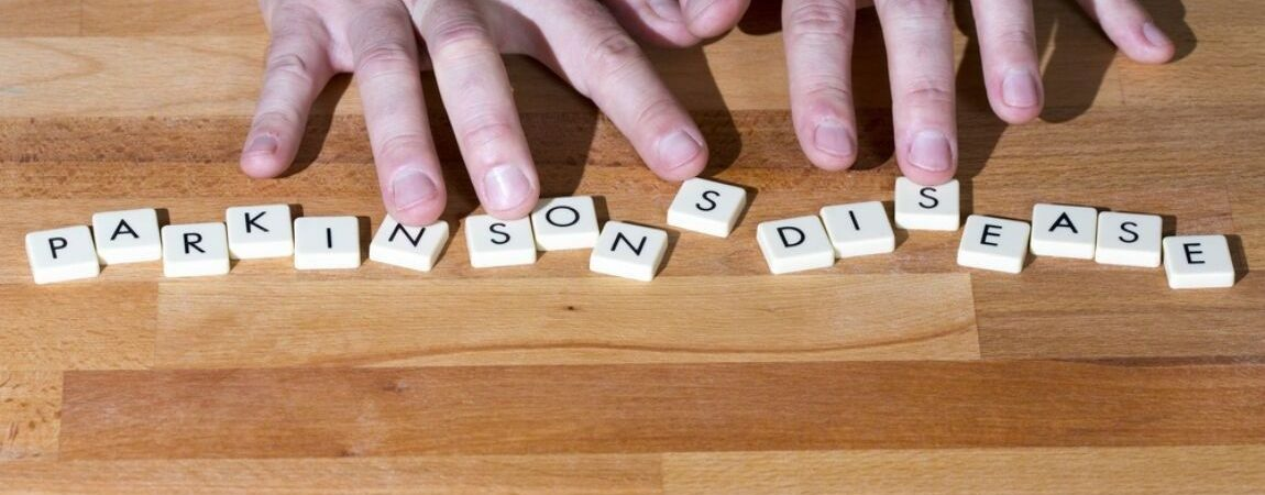 Parkinson's Starts in the Gut, Suggests New Study