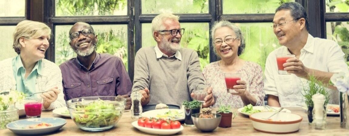 Scientists Find Link Between Osteoporosis and Quality of Social Life