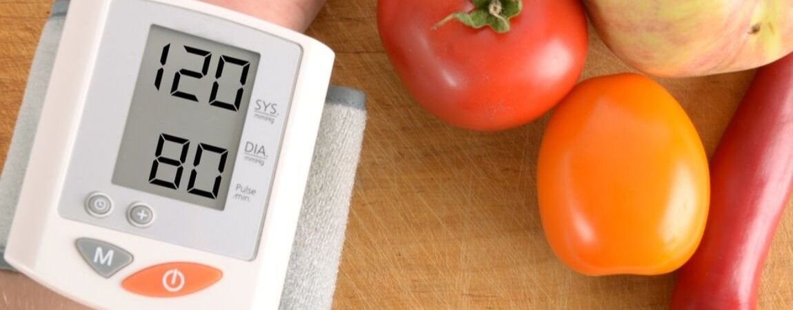 Diastolic Blood Pressure Reading Just as Important for Predicting Heart Disease Risk