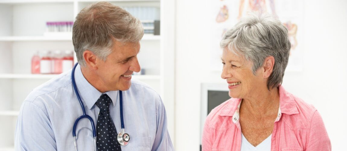 Testosterone for Menopause May Offer Unexpected Benefits in the Bedroom
