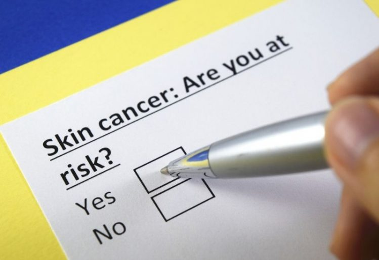 Vitamin A and Skin Cancer: Can Getting Enough Reduce Your Risk? 1