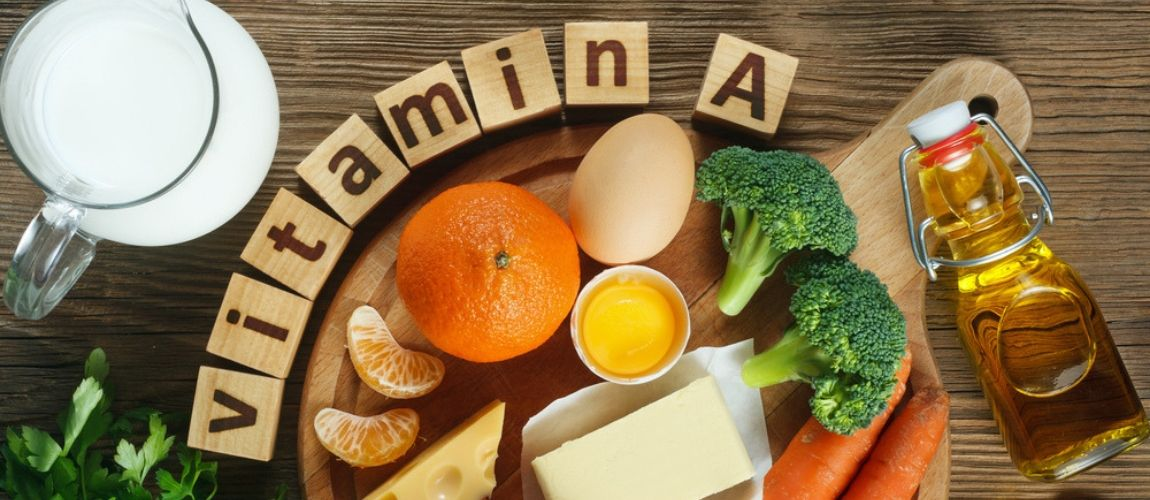 Vitamin A and Skin Cancer: Can Getting Enough Reduce Your Risk?