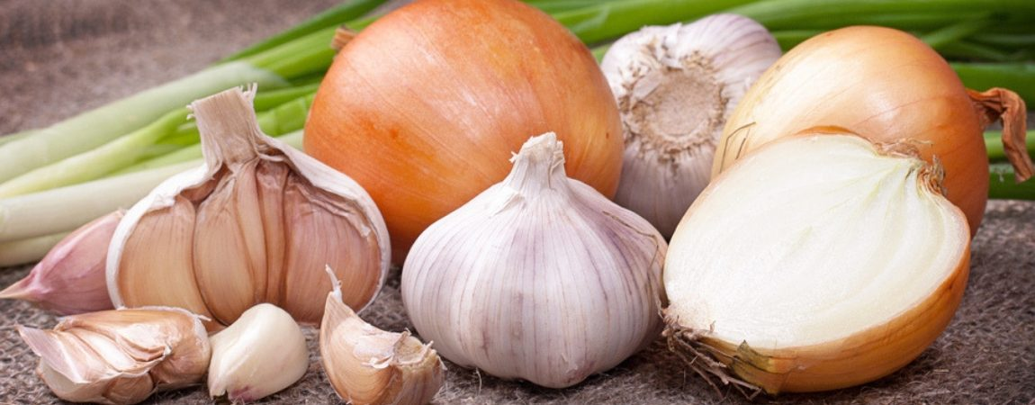Diallyl Sulfide and Cancer: Can a Vegetable Compound Protect Against a Deadly Disease?