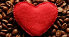 Drinking More Coffee Boosts Gut Health
