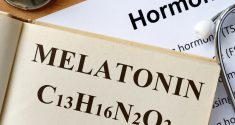 Exploring the Beneficial Effects of Melatonin