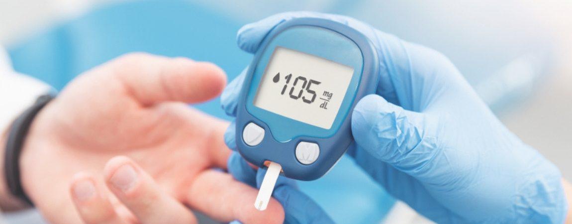 Researchers Determine What Causes Diabetes