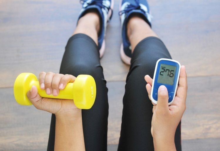 Researchers Determine What Causes Diabetes 1