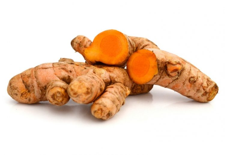 Comprehensive Research Review Investigates Turmeric and Cancer 1