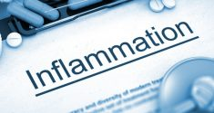 Can Natural Nutrients Help Protect Against Inflammation?
