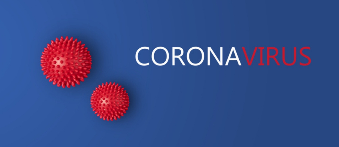 Melatonin for Coronavirus: A Novel Treatment Option