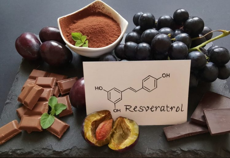 Powerful Natural Ingredients Offer Anti-Aging Benefits 1