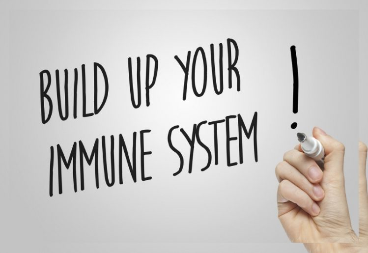 6 Ways to Get Better Sleep for a Strong Immune System 2