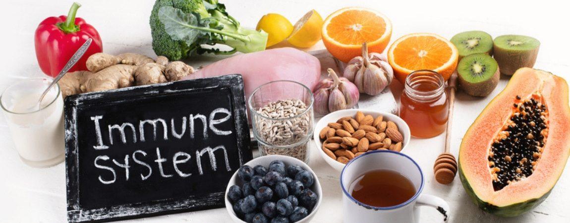 How Probiotics Boost Immune System Health